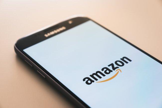 Amazon en Goldman Sachs gaan zakelijke kredieten aanbieden