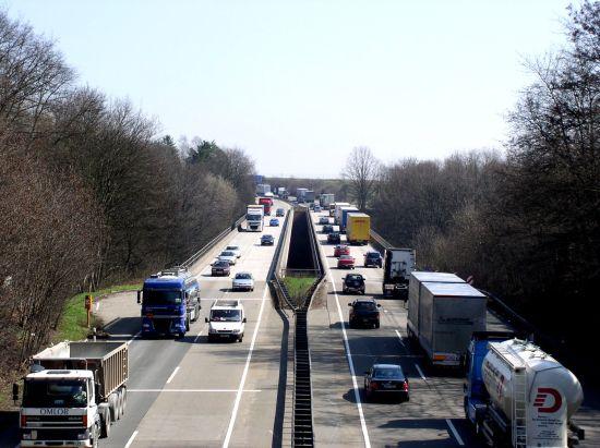 Vertrouwen op rijhulpsystemen kan gevaarlijk zijn