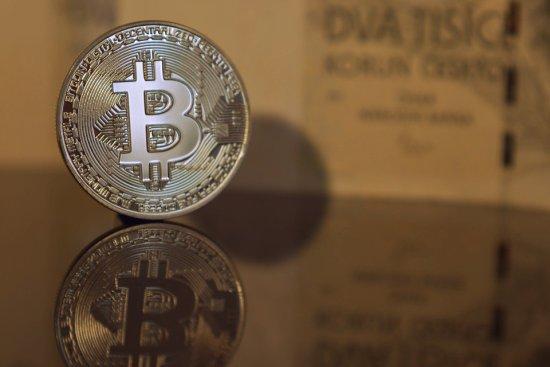 Cryptodiensten voortaan onder toezicht DNB