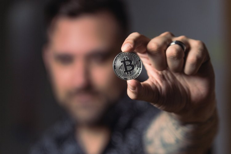 Veel Nederlanders overwegen aankoop bitcoins