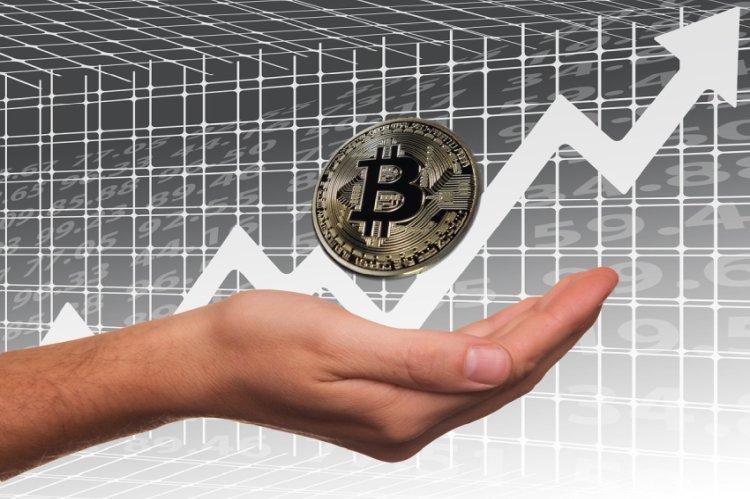 Cryptocurrency: toekomstmuziek of nu al actueel?