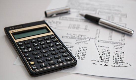 Banken bereiden zich voor op kredietverliezen