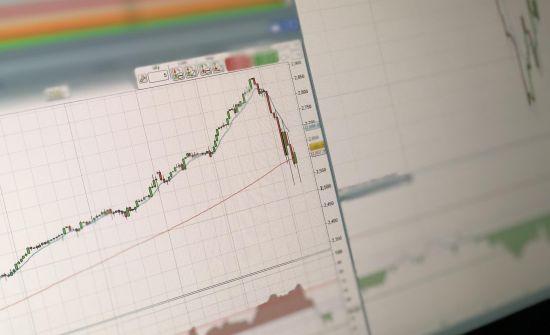 Krijgen we een nieuwe financiële crisis?