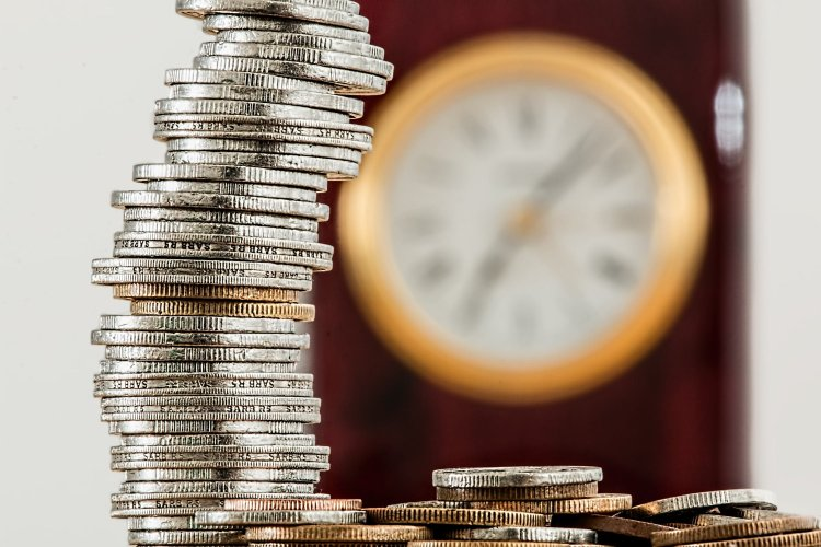 Lijfrente laten uitkeren of uitstellen?