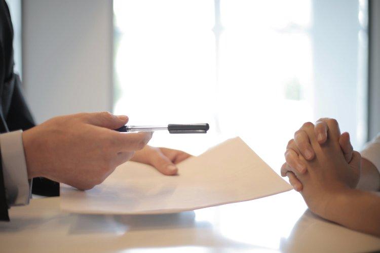Wat biedt een gevolmachtigd agent als het gaat om verzekeren?