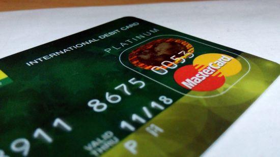 Zo gebruik je je creditcard op een verantwoorde manier