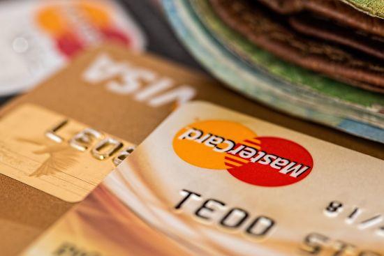 Creditcard verzekering