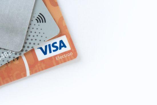 Meer dan driekwart van de betalingen gaat contactloos