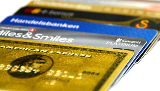 Apple Pay geactiveerd op American Express creditcards