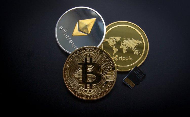 In welke cryptovaluta ga je investeren?