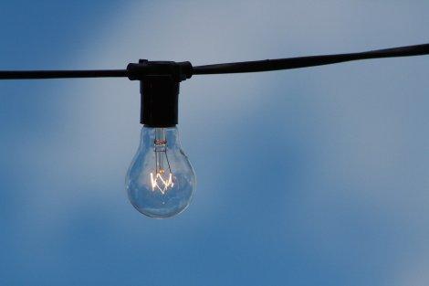 Voordelen van een energievergelijker en jaarlijks overstappen