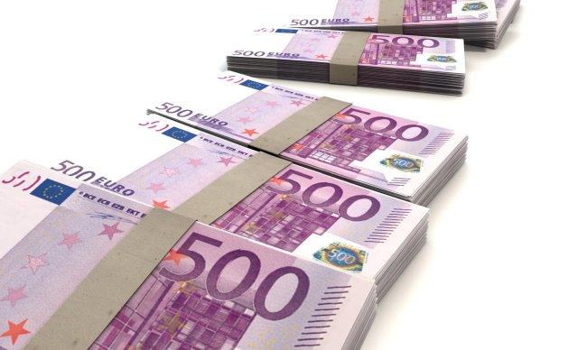 Let op voor dure zakelijke kredieten