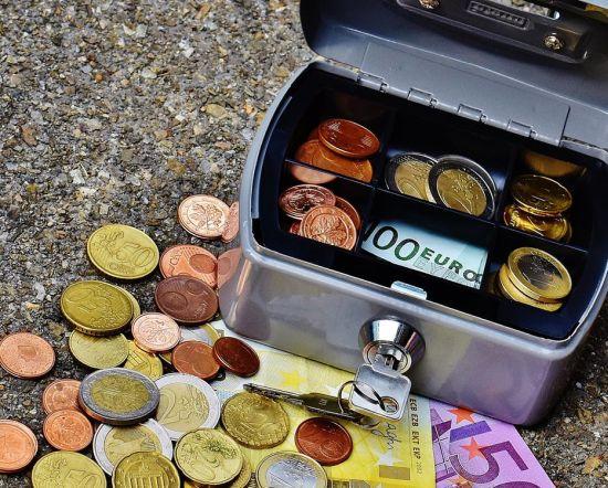 Kan ik nog geld verdienen met mijn spaargeld?