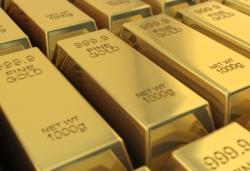 Ultralage rente is een zegen voor beleggingsfraudeurs