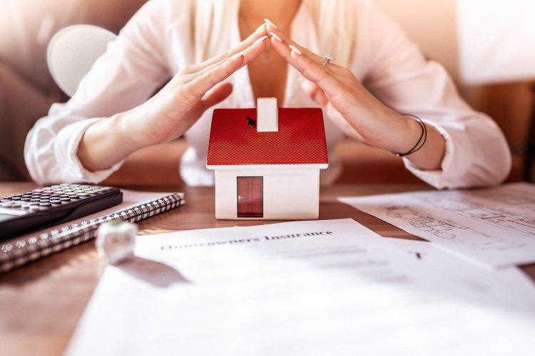 Waar moet je op letten bij het nemen van een overbruggingshypotheek
