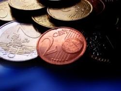 Veiling spaarrente brengt niet veel op