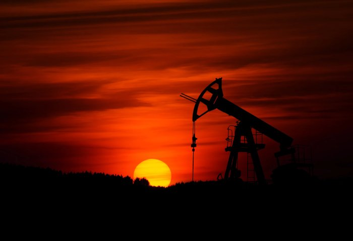 Corrupte olietrader nekt ABN AMRO