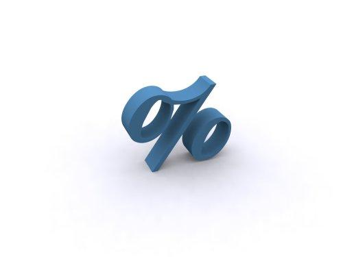 Inflatie vreet rendement spaarrekening helemaal op