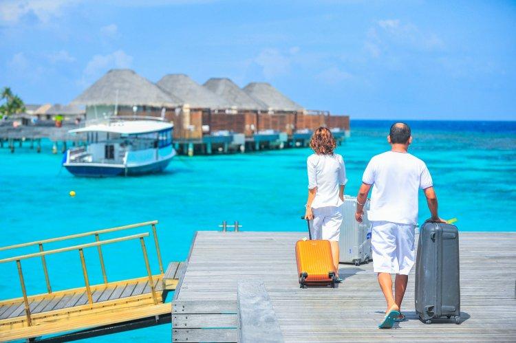 Wat zijn de risico's als ik geen reisverzekering afsluit?