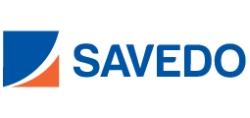 Savedo: alternatieve spaarmogelijkheden weinig bekend in Nederland