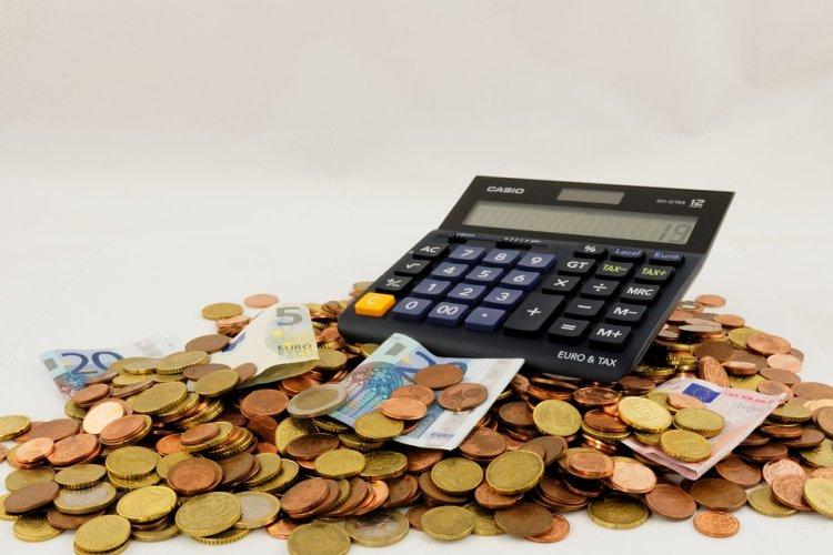 Hoeveel spaargeld moet een gezin hebben?