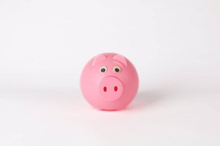 Negatieve rente stuurt spaarders naar meerdere banken