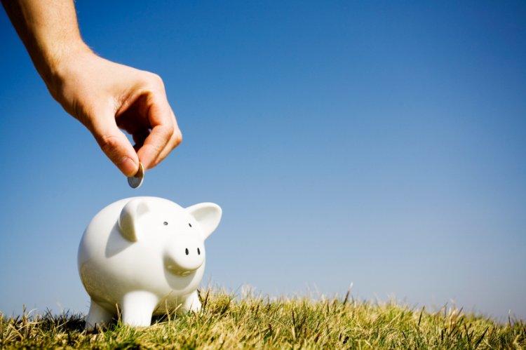 Dekkingsgraad pensioenfondsen onder druk