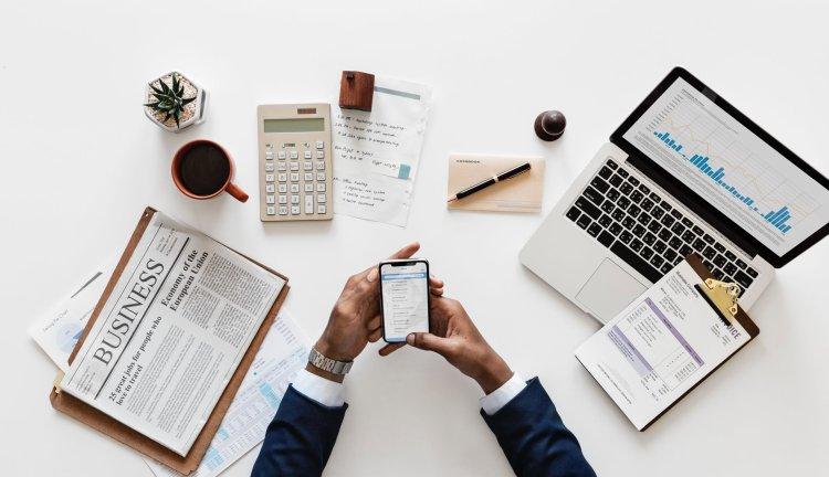 Waar moet je op letten bij een persoonlijke lening?