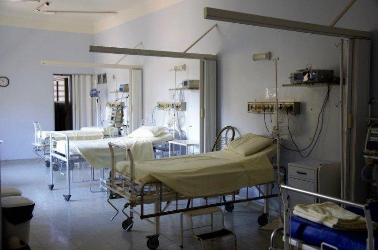 De jaarlijkse decemberstress: De zorgverzekering