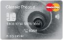 ICS Prepaid